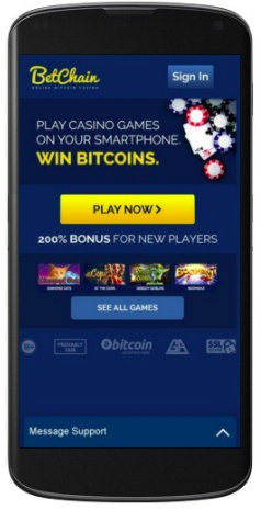 BetChain Mobile.png