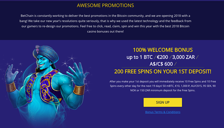 Betchain Promotions.png