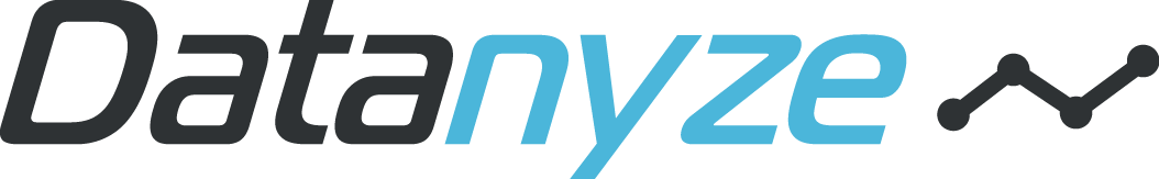 Datanyze logo.png