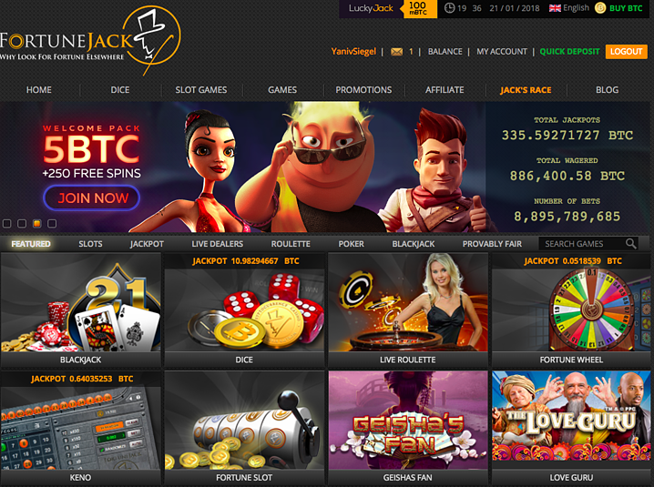 Fortune Jack Home page.png