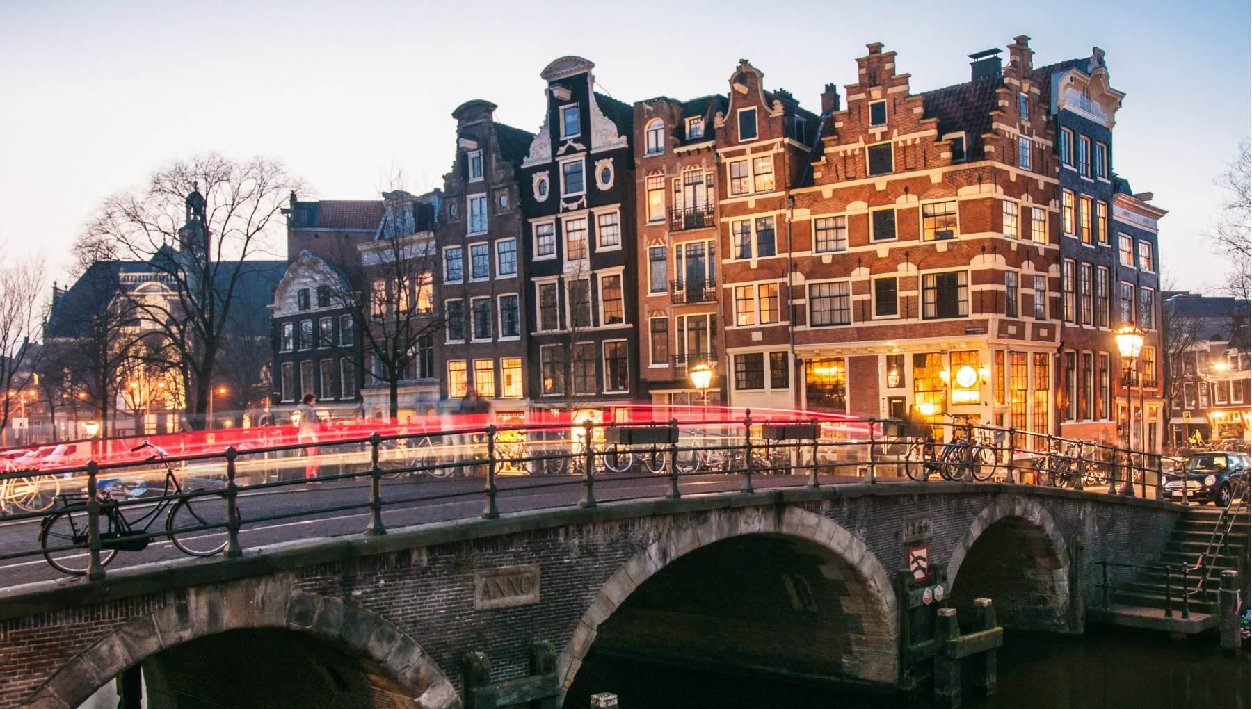 Hubsterdam Amsterdam.jpg