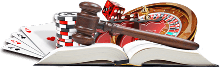 Is bitcoin gambling legal.png