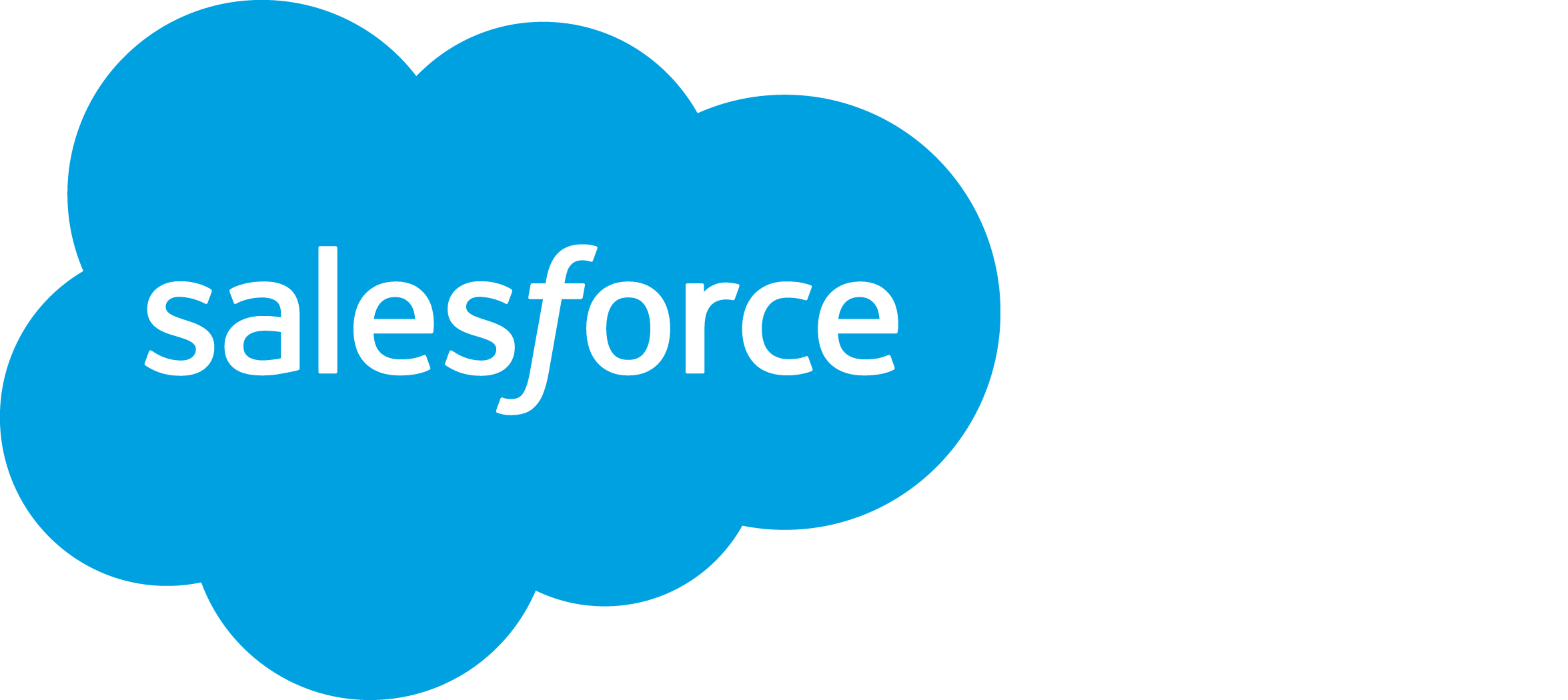 Salesforce trust.png