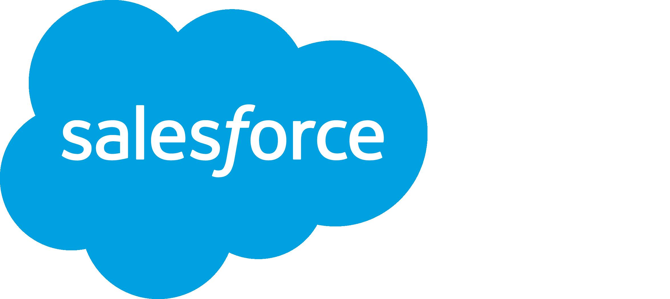 Salesforce trust.png
