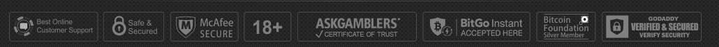 Security of bitcoin gambling sites.png