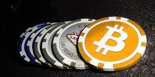 bitcoin gamblign safety.jpeg