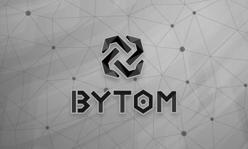 bytom exchange