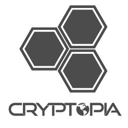 Cryptopia Crypto Exchange