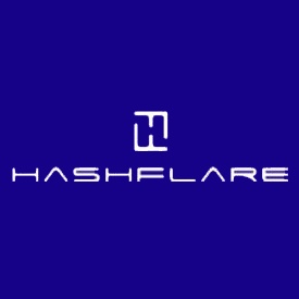 Hashflare Cloud Mining